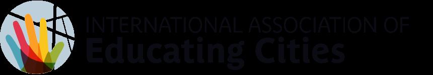 International Association of Educating Cities