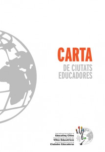 CARTA_catala_COBERTA