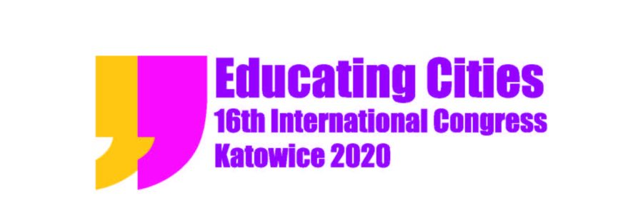 Katowice 2020 – CANCEL·LAT