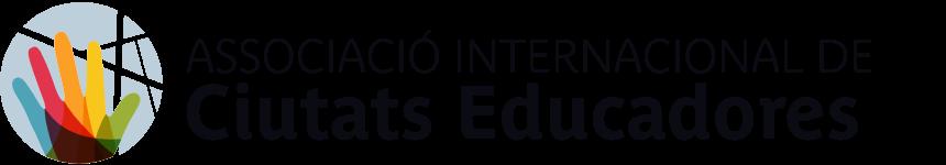 AICE Associació Internacional de Ciutats Educadores