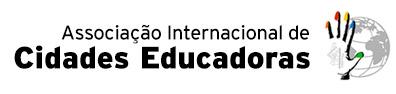 Associação Internacional de Cidades Educadoras