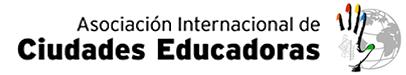 Asociación Internacional de Ciudades Educadoras