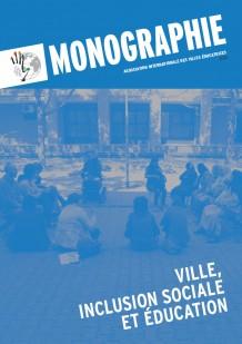 Portada Monographie Ville, Inclusion sociale et Éducation
