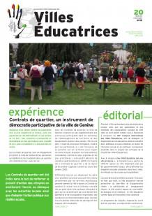 portada Bulletin_AIVE_20_FR