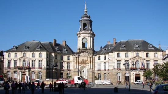 Mairie_baixa