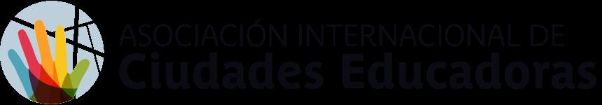 Asociación de Ciudades Educadoras