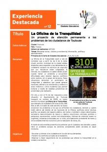 portada ES 12 toulouse
