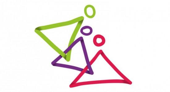Logo-3er-encuentro-de-ciudades-educadoras-de-mExico-centroamErica-y-el-caribe-curvas-e1421230505721