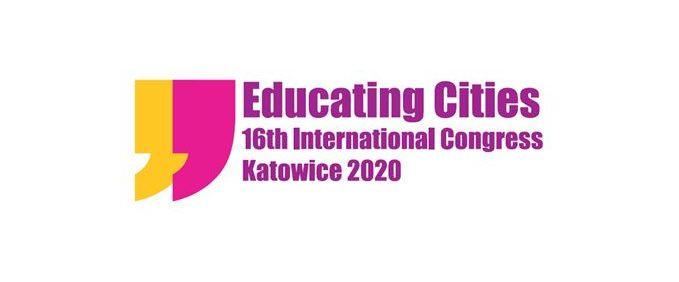 Katowice 2020
