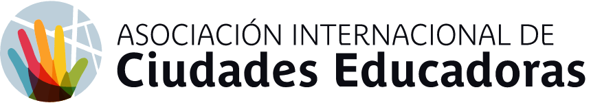 AICE Asociación Internacional de Ciudades Educadoras
