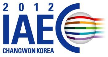 Logo changwon2