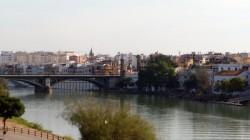 Sevilla_baixa-250x140