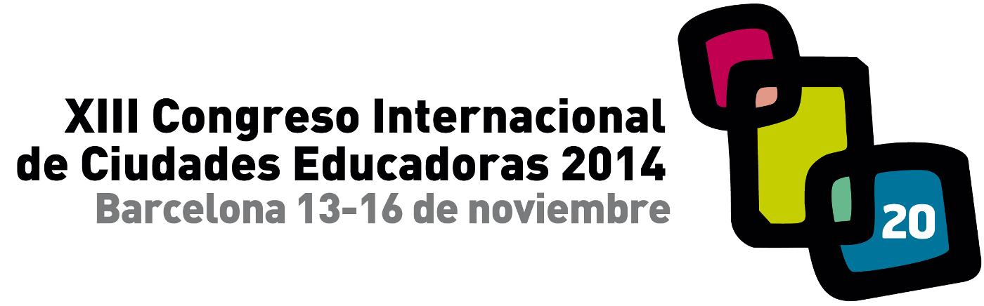 Logo CEduc castella