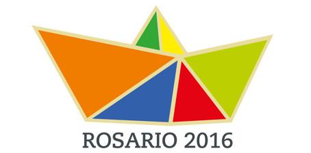 Logo Rosario bis