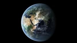 800px-Blender3D-Erde