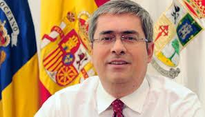 San_Bartolomé_Tirajana