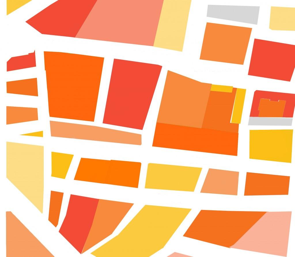 versio-cartell-ciutats2