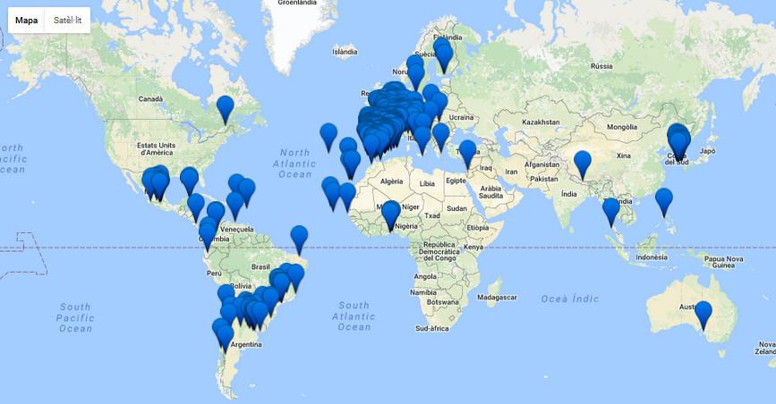 mapa-actividades
