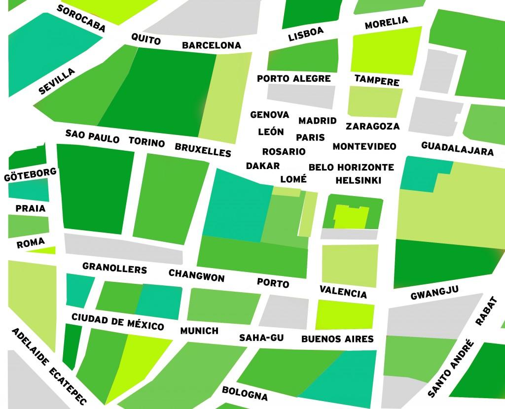 versio-cartell-ciutats3