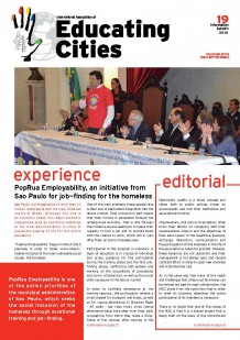 IAEC Bulletin 19
