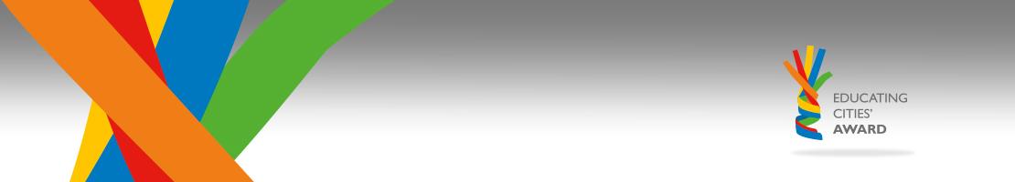 Banner-UK-1110x200-pixels