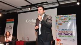 godoy-cruz-tadeo
