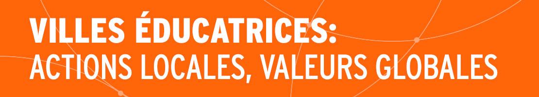 bannersAice-ACCIONS-fr