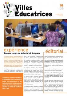 Bulletin18