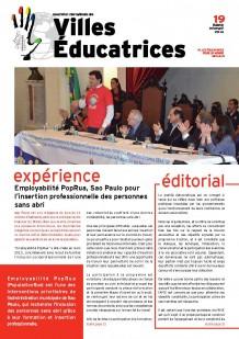 Bulletin 19 FR