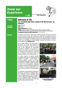 zoom-sur-experience-fr-24-sao-paulo