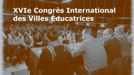 Congreso FR