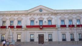 Alcázar_de_San_Juan_-_Ayuntamiento_1
