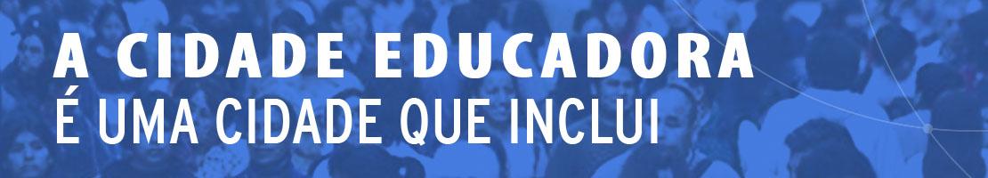 banner-cidade educadora portugal