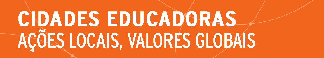 banners-expo-brasiljpg