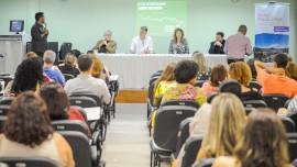 Encontro Brasileiro de Cidades Educadoras_Foto Leonardo Silveira (22)