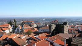 Castelo_da_Guarda baix