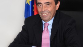 Presidente_Álvaro Amaro