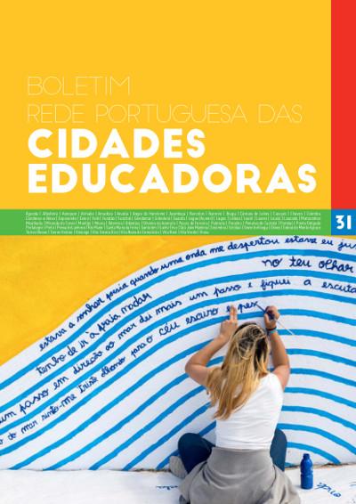 boletim_31_rede portuguesa cidades educadoras2