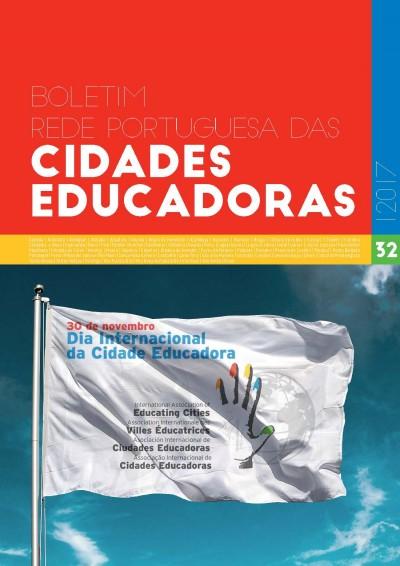 boletim_32_rede_portuguesa_foto