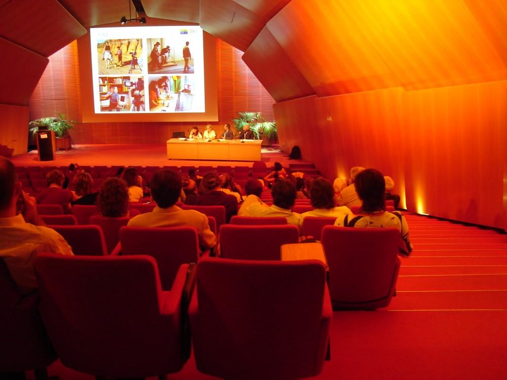 Lyon 2006