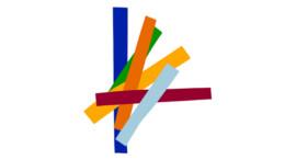 congres-lyon-publicacions-horitzontal