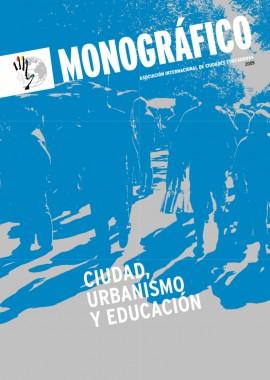Monografico-2009_cast