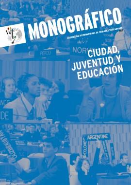 Monografico-Ciudad-Juventud-y-educacion