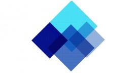 logo-congres-braga1