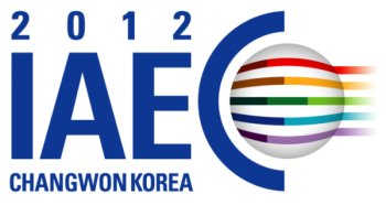 Logo changwon2