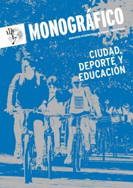monografico deporte