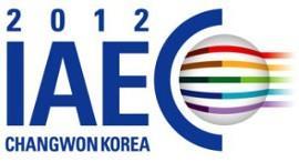 Logo changwon3