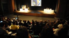 Apertura encuentro ciudades educadoras 003 (Silvio Moriconi)