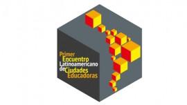 logo encuentro latinoamericano