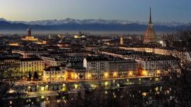 Turin_monte_cappuccini2